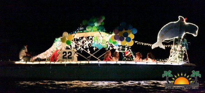 Boat Parade WEB-2