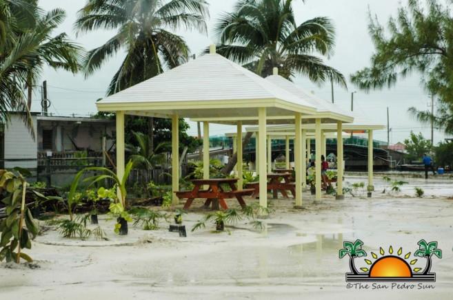 Boca Del Rio Park Renovation-5