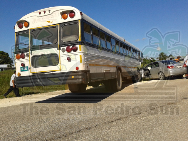 Bus-Collided-with-Car