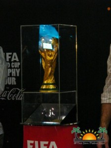 FIFA World Cup Trophy-6