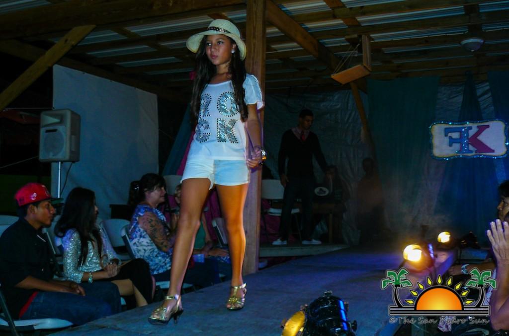 Fashion Kids-11