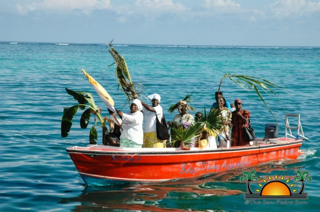 Garifuna Awareness-18