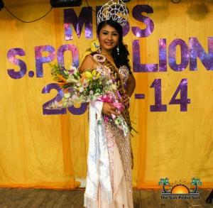 Miss San Pedro Lions Queen 2013-42