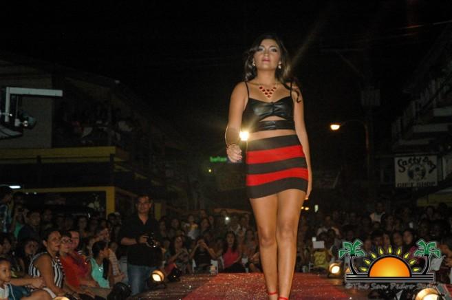 Top Notch Fashion Show-3