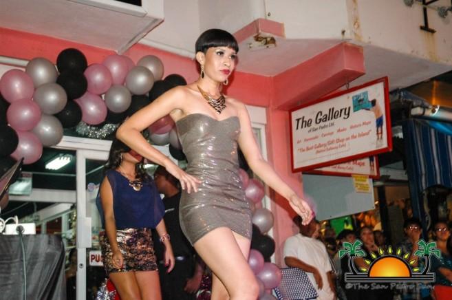 Top Notch Fashion Show-8