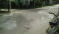 49 Caye Caulker residents upset over sand and road (Photo 3 of 4 photo(s)).