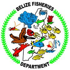 Belize Fisheries Department