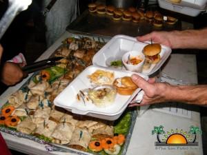SAGA Champions Cook-Off-2