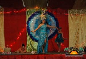 San Pedro Dance Academy Christmas Show-1