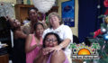 Staff-Holiday-Photo (Photo 7 of 7 photo(s)).