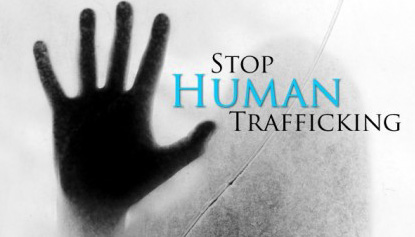 stop-human-trafficking