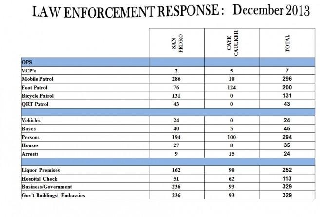 04 Crime Stats-1