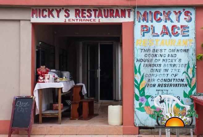 Micky's Place-2