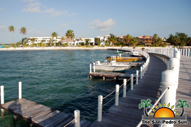 TripAdvisor Awards Belize Hotels-3