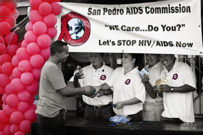 06 AIDS Commission - © Olivera Rusu
