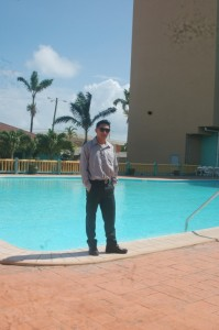 09 Pablo Garcia
