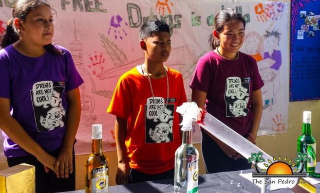 Isla Bonita Elementary Open House-10