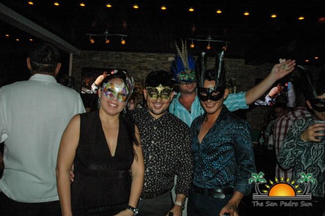 Masquerade Ball-5