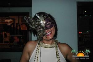 Masquerade Ball-6