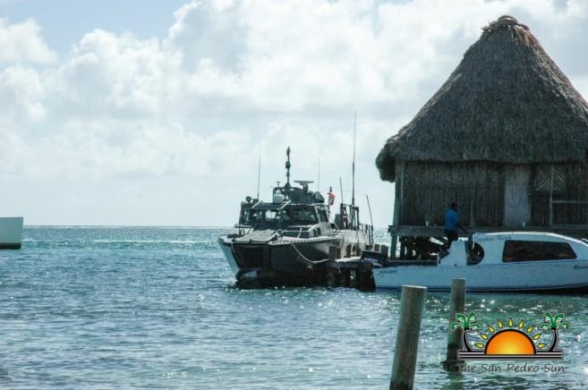 Mexico Belize Coast Guard Collaboration-3