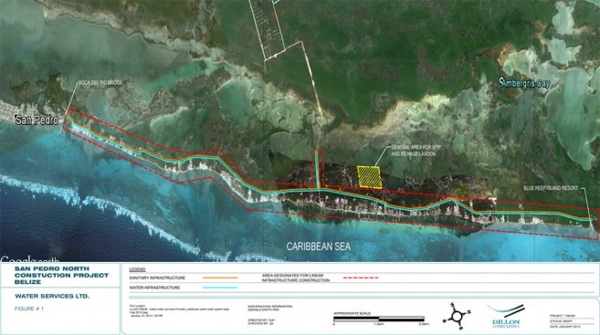 PIC-Presentation-Ambergris-Caye-FINAL