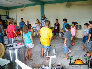 Summer Music Camp-1