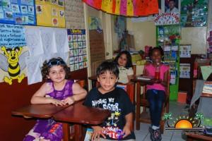 Sunshine Scholarship Foundation-3