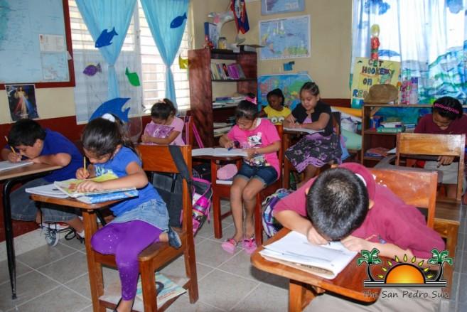 Sunshine Scholarship Foundation-5