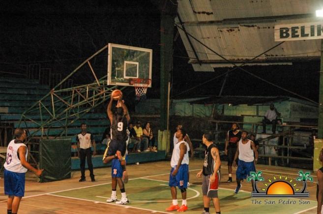 Tigersharks Tournament-14