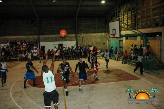 Tigersharks versus Punta Gorda Diplomats-10