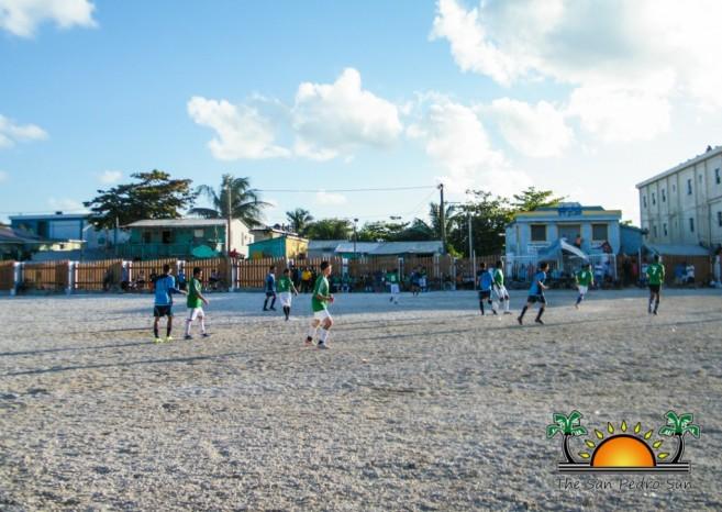 Week 2 SPSC Football Tournament-1