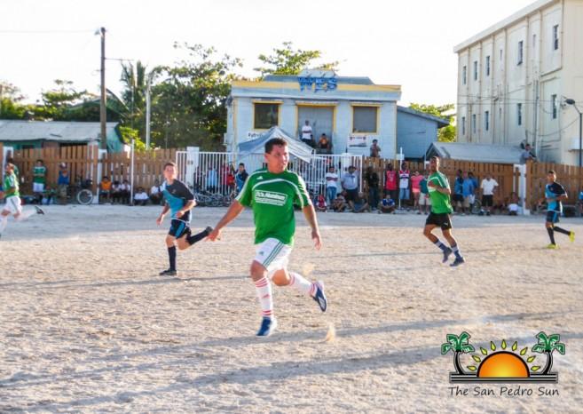 Week 2 SPSC Football Tournament-10