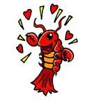 love lobster