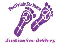 11 Justice for Jeffery