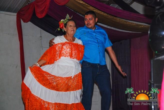 2014 Reina Del Carnaval-33