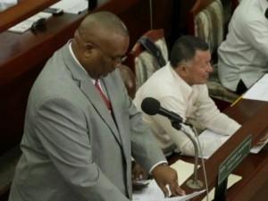 Budget-Debate0001