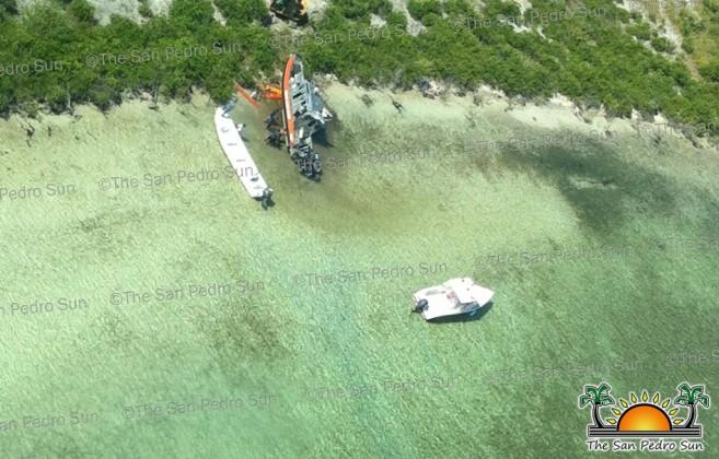 Coast Guard Vessel-5