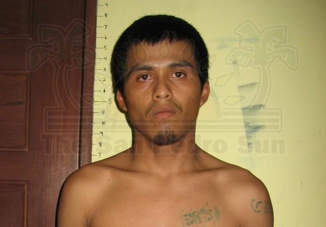 Juan-Carlos-Martinez-Tres-Cocos-Shooting