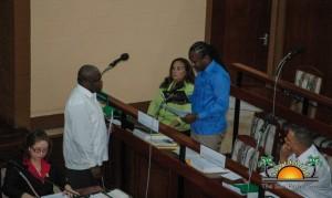 Senate Budget Debate-3