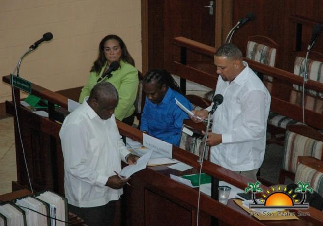 Senate Budget Debate-4