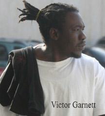 Victor-Garnet-Shooting-March-14--4