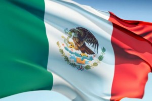 mexican-flag-consulate