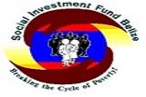 sif-logo-news