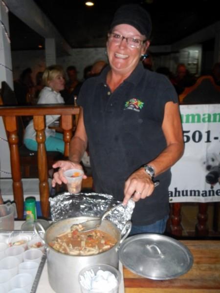 14 Saga Italian Cook Off-1