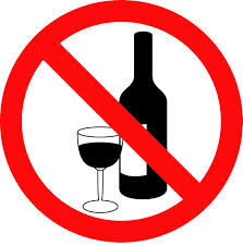 16 No Alcohol