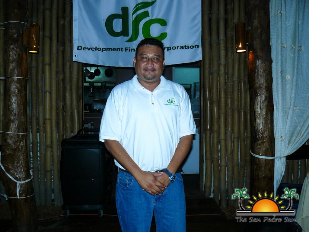 DFC Mixer-3