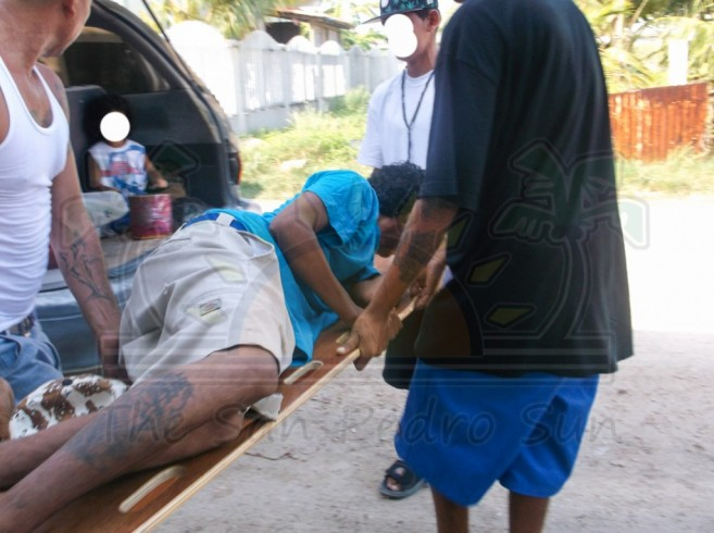 Espat Brothers Victims of Police Brutality-2