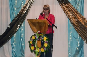 2014-IDAHOT-Belize-4
