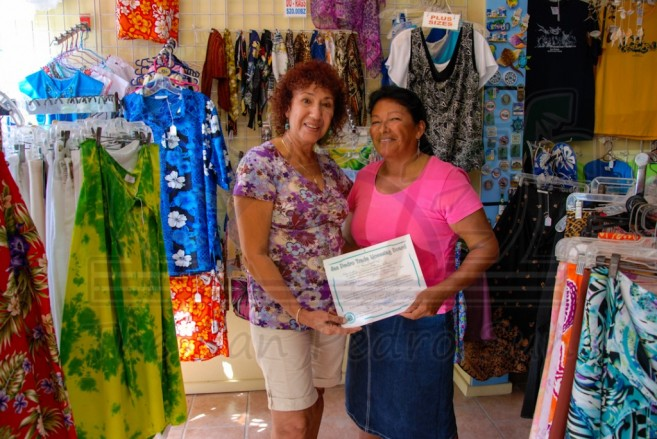 Caribe Creations Changes Hands-2
