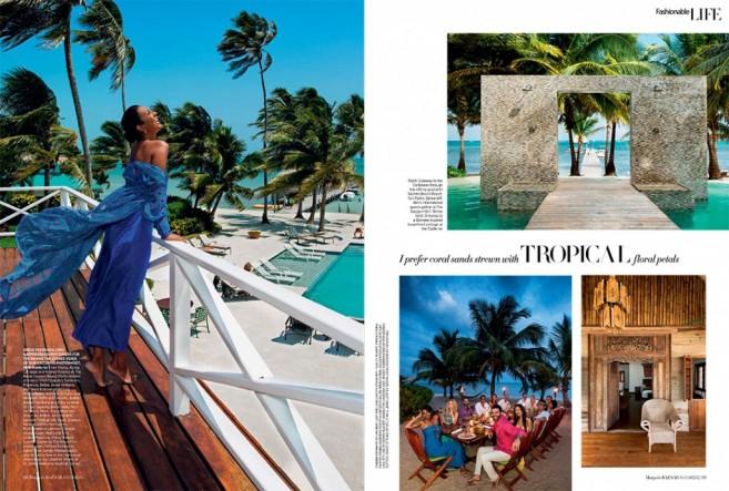 Harpers-Bazaar-Kim-Simplis-Barrow-6